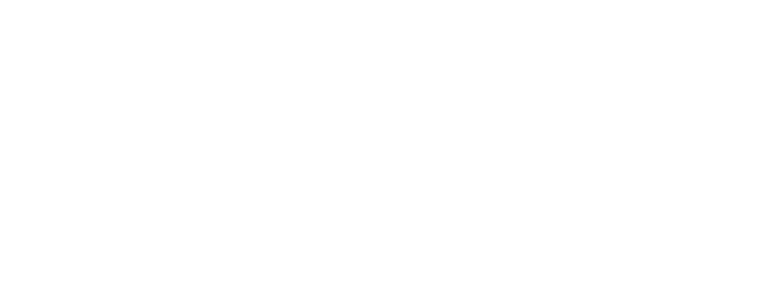 Campus Party Digital Edition 2020